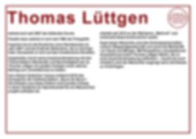 19_01_24-1636_Luettgen-Ausstellungsschil