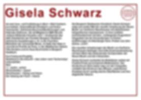 19_01_24-1636_Schwarz-Ausstellungsschild