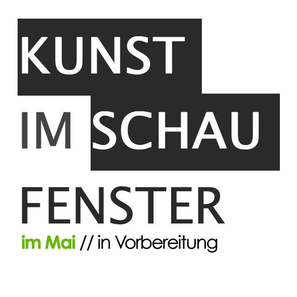 """Thomas Lüttgen """"Baum für Baum"""" 23.05. - 22.06.2021"""
