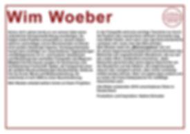19_01_24-1636_Woeber-Ausstellungsschild.