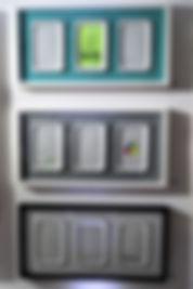 DSC00020  2.jpg