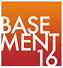 XS_basement16 logo orange_red.jpg