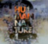 HUMAN NATURE WEB.jpg