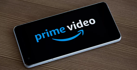 Amazon Prime Video launches globally