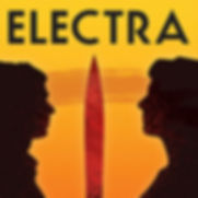 electra-euripides-w1lvlsyn.rem.jpg