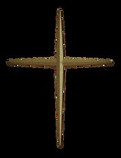Cross_edited.png