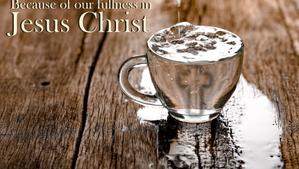 Sunday Service January 24th, 2021