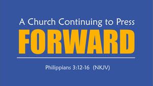 Sunday Service September 27th, 2020