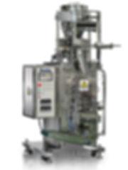 MC303.jpg