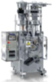 MC102.jpg