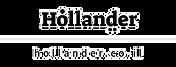 Hollander%20%26%20Sons_edited.png