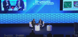 10th INSS annual meeting