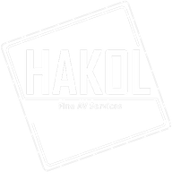 HAKOLWHOTE.png