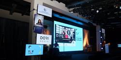IEI 1st TV Formats meeting
