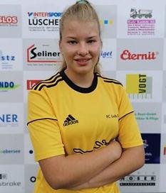 Sanja Eicher