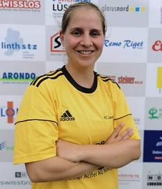 Daniela Andreoli