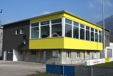 Clubhaus niederurnen.jpg