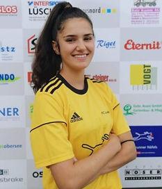 Debora Beccaletto