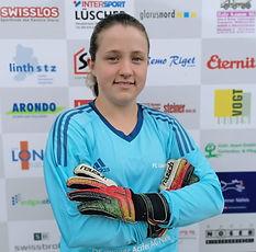 Livia Studler