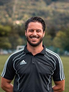 Marco Feldmann
