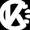 01_Icon_KiwiConcepts_RGB_w_edited.png