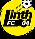 logo_fc_linth_04_4f.png