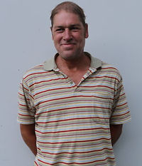 Martin Reumer