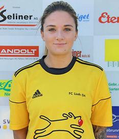 Katja Schnyder