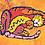 Thumbnail: ゴロゴロ猫ちゃん