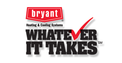 Bryant-Whatever-it-Takes