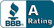 R&R Cooling Solutions BBB Rating