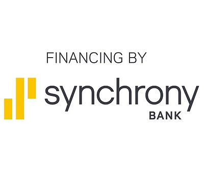 We Financing