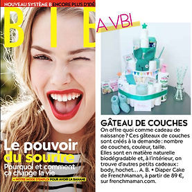 article frenchmaman biba
