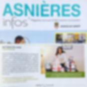 asnieres magazine nov18.JPG