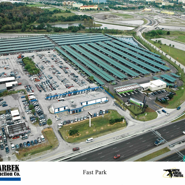 fastpark2.jpg
