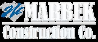 Marbek Standard Logo.png