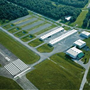 Hernando County Airport (3).jpg