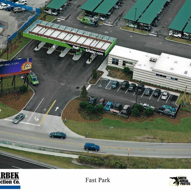 fastpark4.jpg