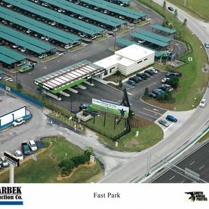 fastpark1.jpg
