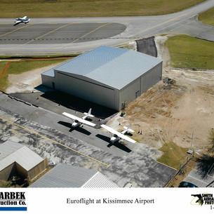 euroflight1.jpg