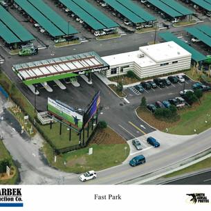 fastpark3.jpg