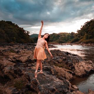 Ballet11.jpg