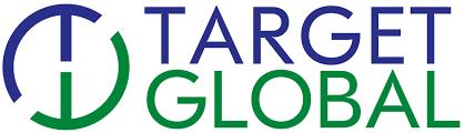 target global.png