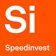 speedinvest.png