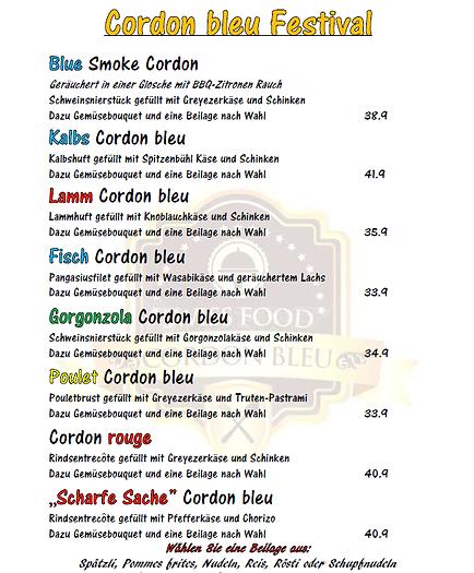 cordon bleu 20.png