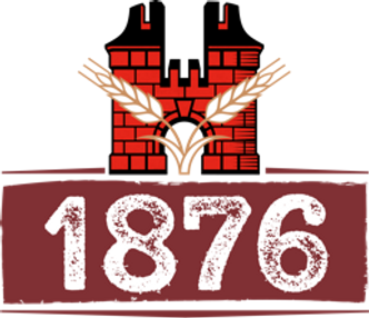 1876.png