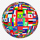 kisspng-flags-of-the-world-globe-flags-o