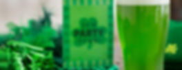 st-patricks-day-beer-green.jpg