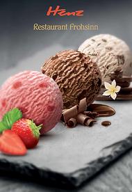 Dessertkarte homepage.png