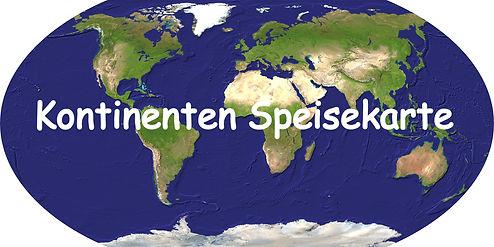 Karten-Weltkarte-4000_edited_edited.jpg